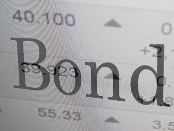 Juan Pablo Baraona en Lexlatin por Emisión de bonos por USD 300 millones