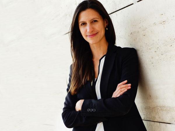 Isabel Espinoza analiza implicancias tributarias de fallo de la Corte Suprema