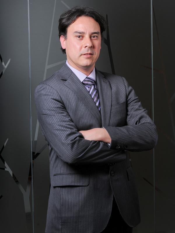Juan Cristóbal Valenzuela