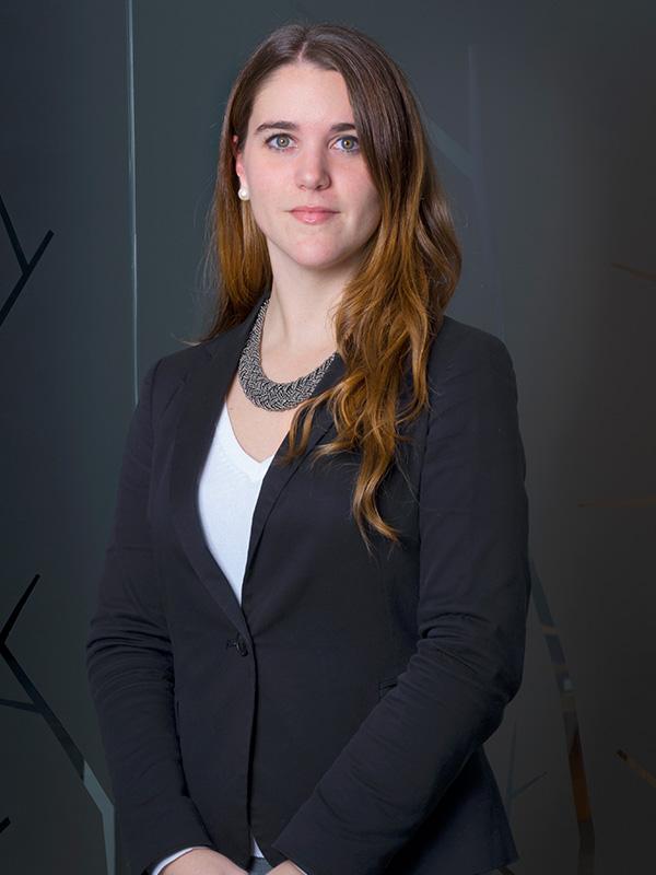 María Isabel Gatica
