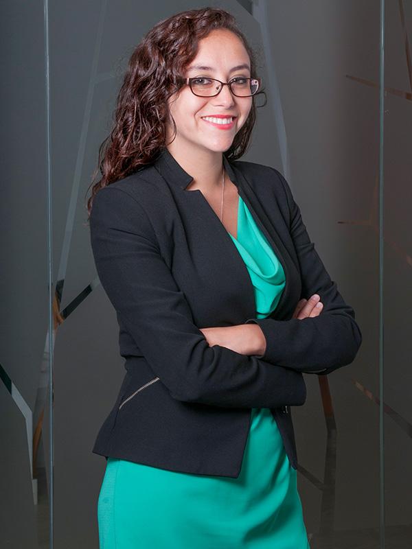 Tamara Figueroa