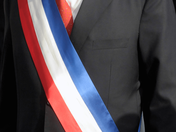 Juan Manuel Baraona: Las propuestas tributarias del candidato ganador