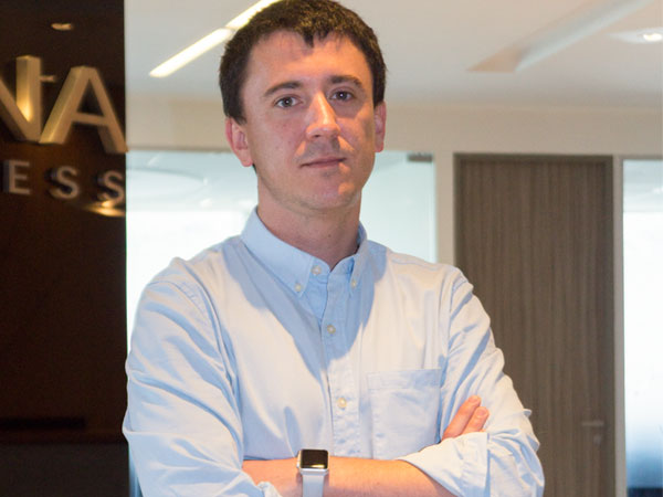 Juan Cristóbal Ortega comenta en La Segunda sobre la Operación Renta 2018