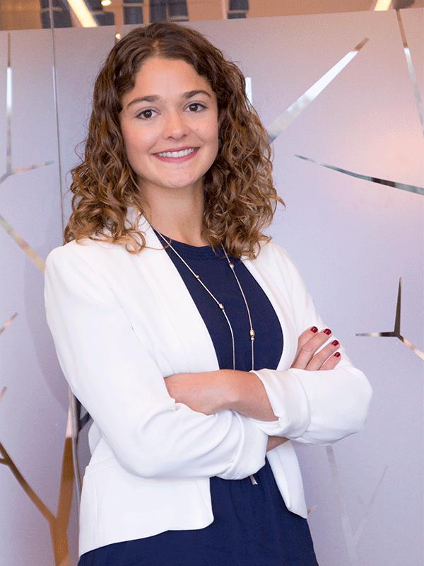 Antonia Menchaca