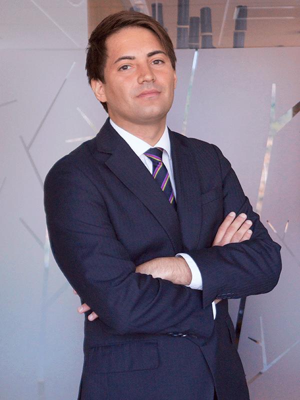 Nahuel Acevedo