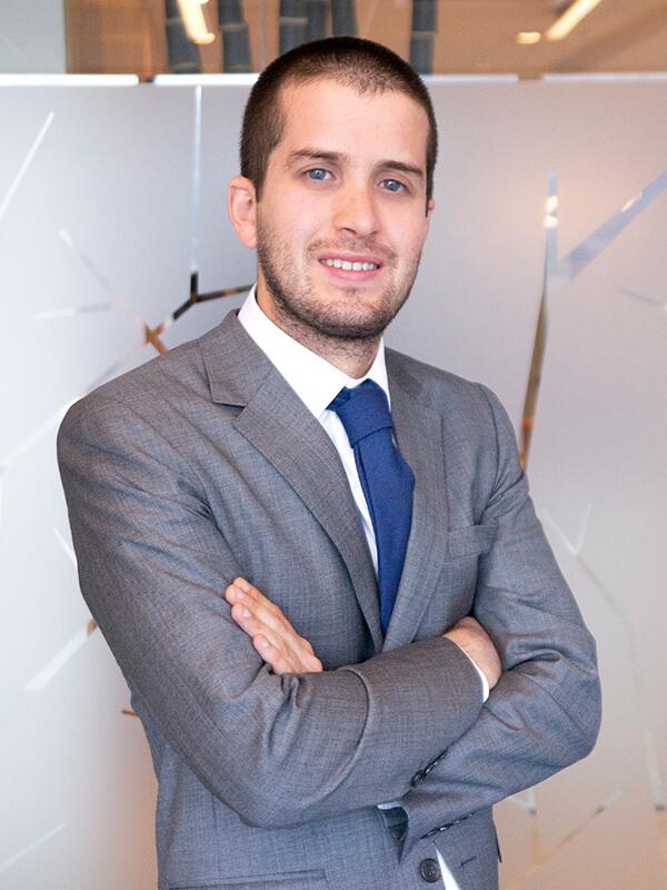 Santiago Aninat