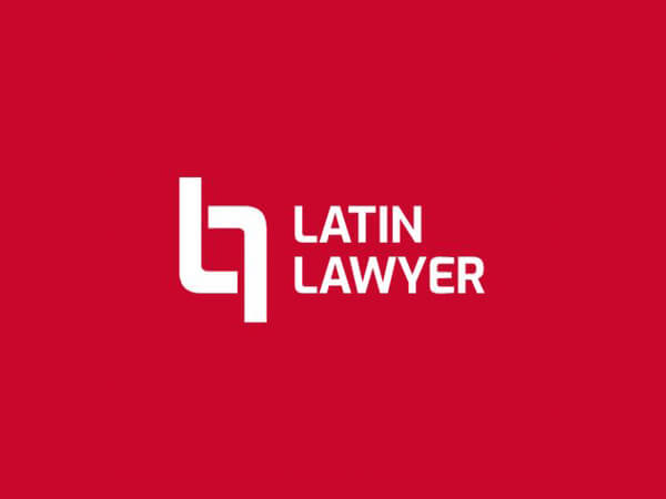 Alex Fischer and Josefina Rochette In Latin Lawyer: About the Chilean Tax Reform