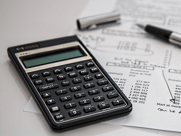 IRS sets new format and mechanism for Annual Affidavit on Trusts