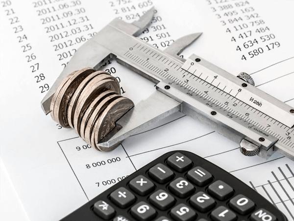 Doble tributación y carga tributaria