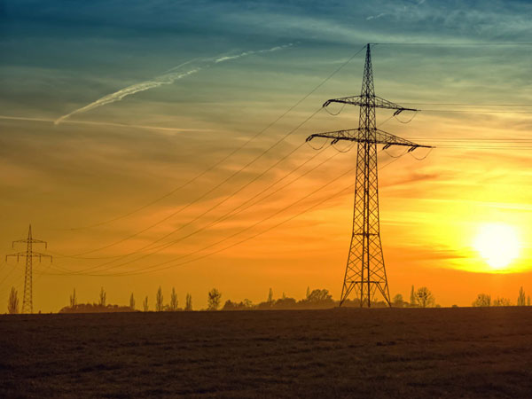 Los costos de la energía en Chile