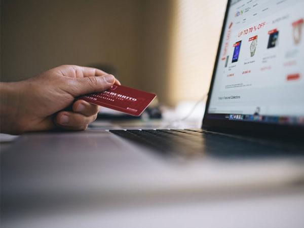 M. Elina Cruz plantea formato para regular compras online
