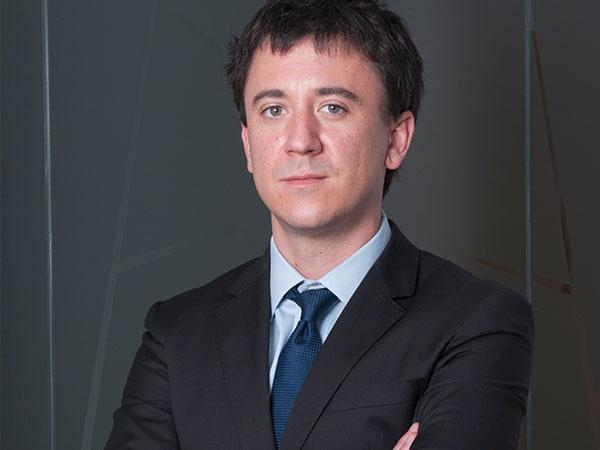 Juan Cristóbal Ortega comments on the Tax Reform: Progresses and Debts