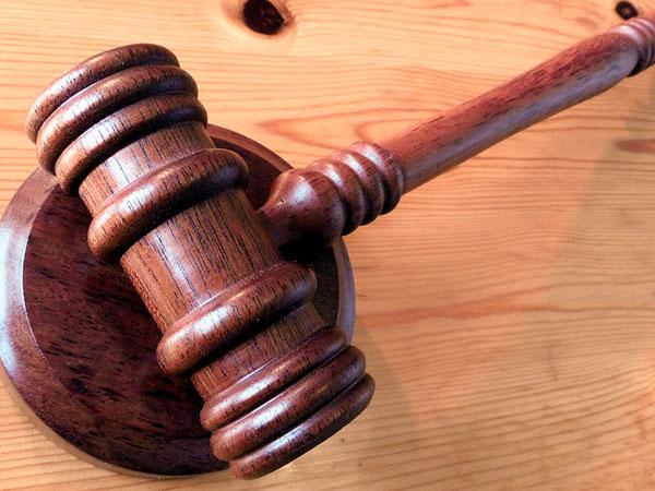 La Función de los Tribunales Tributarios