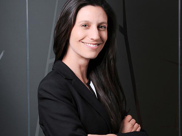 Isabel Espinoza comenta sobre las inquietudes de la Operación Renta 2018