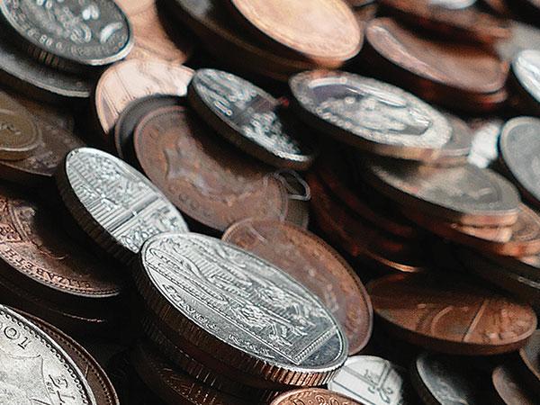 Francisca Villamán escribe sobre Tributación de la Cuenta Corriente Mercantil