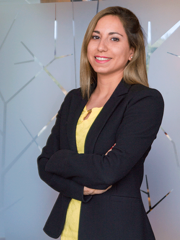 Alvara Núñez