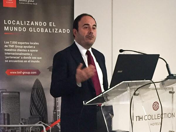 Complejidades Operación Renta 2018: Boris León analiza los desafíos y mejoras
