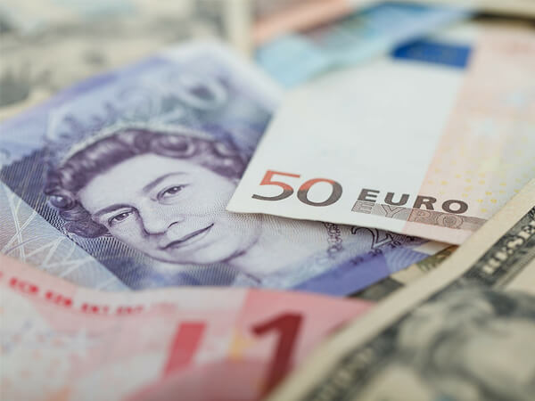 Reformas Relevantes para Inversionistas Extranjeros