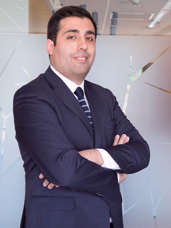 Alejandro Abuyeres