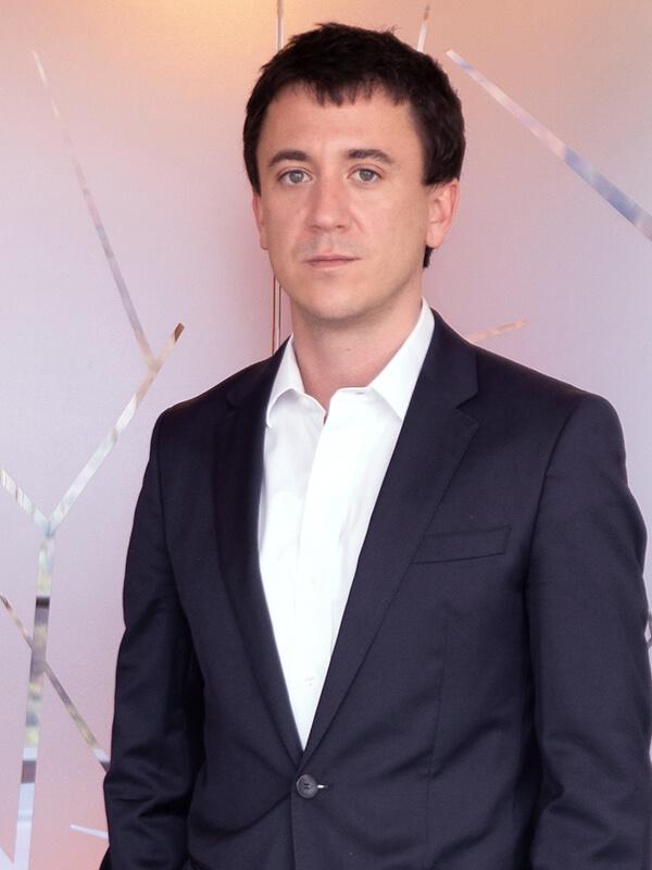Juan Cristóbal Ortega
