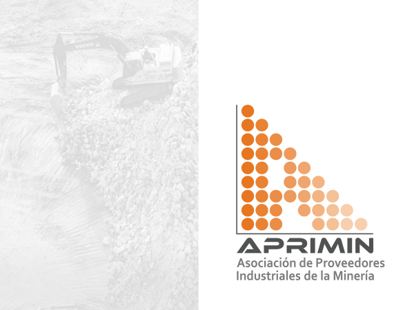 Juan Manuel Baraona analyses the Tax Reform at APRIMIN Mining Conference