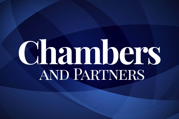 Baraona Fischer & Cía en Chambers & Partners High Net Worth