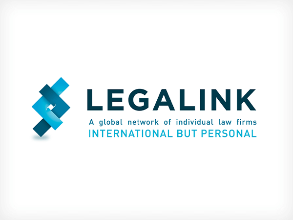 Baraona Marshall & Cía. is now part of Legalink