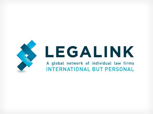 Baraona Marshall & Cía. es miembro de Legalink